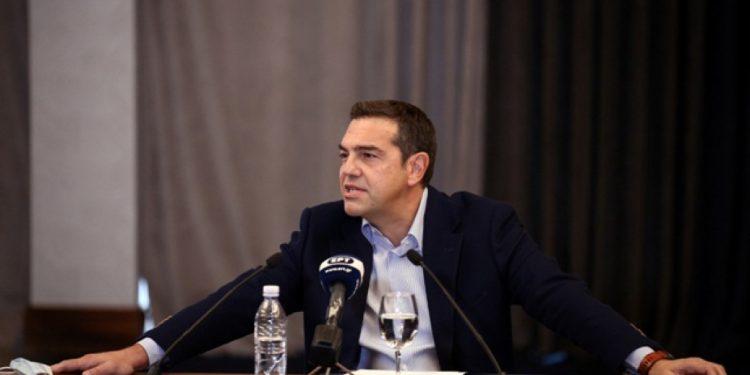 tsipras_thessaloniki_it