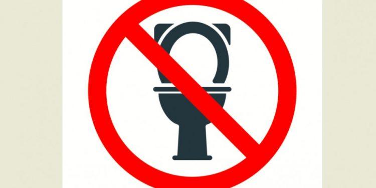 wc_not_allowed_shutterstock