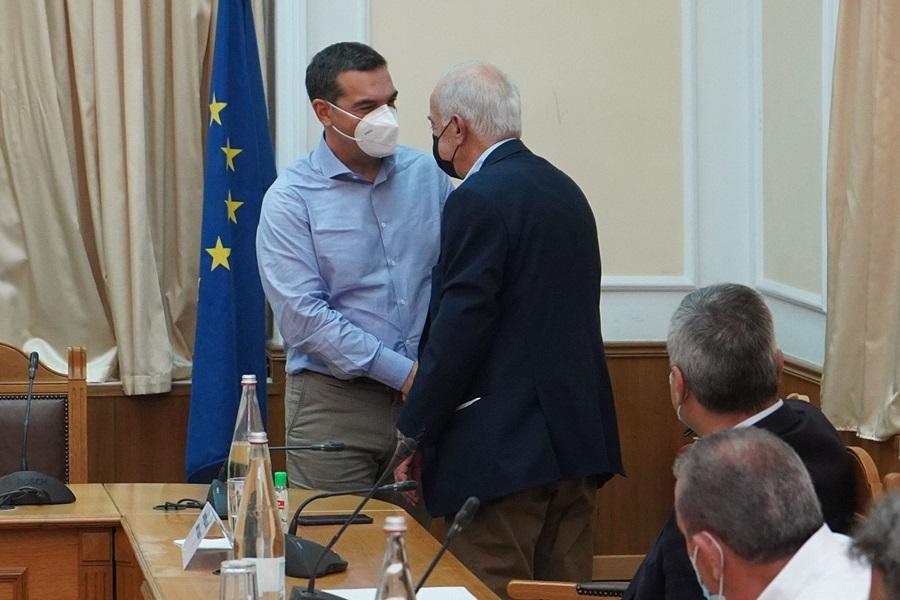 syskepsi-tsipras-foto
