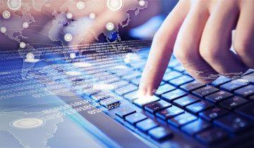 1476387-technology-digital-930-5