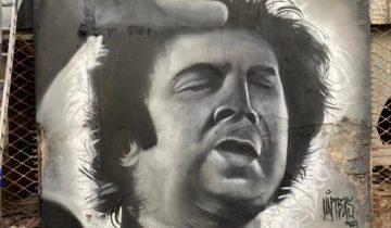 theodorakhs-graffit