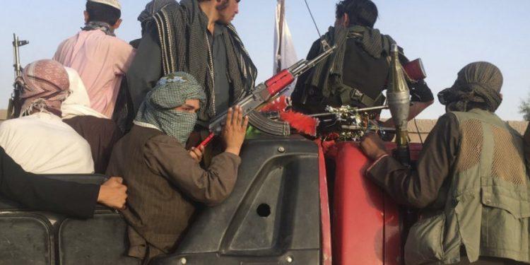 afghanistan_taliban_kabool_ap_1