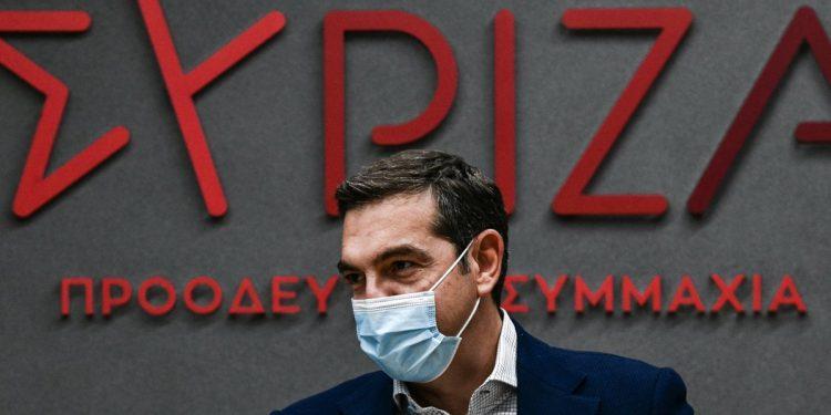alexis-tsipras-24-9-21