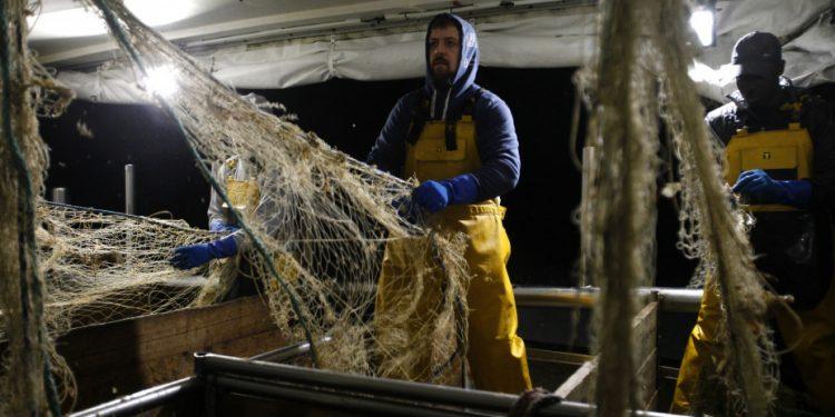 ap-fishermen-britain-france
