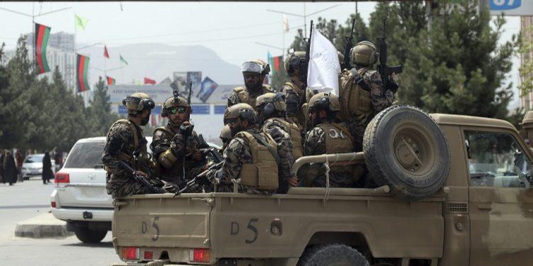 ap_taliban_afghanistan