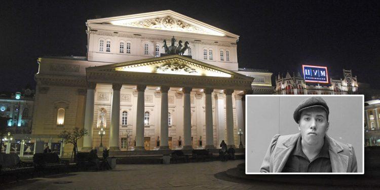 bolshoi_theater_man_art