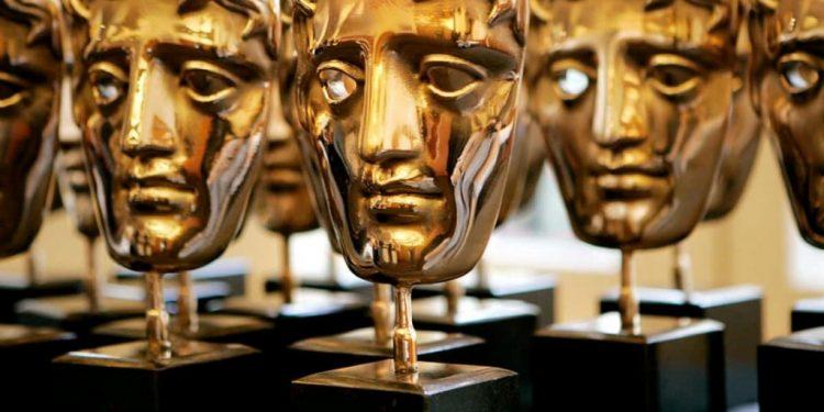 britannia-awards-1024x683