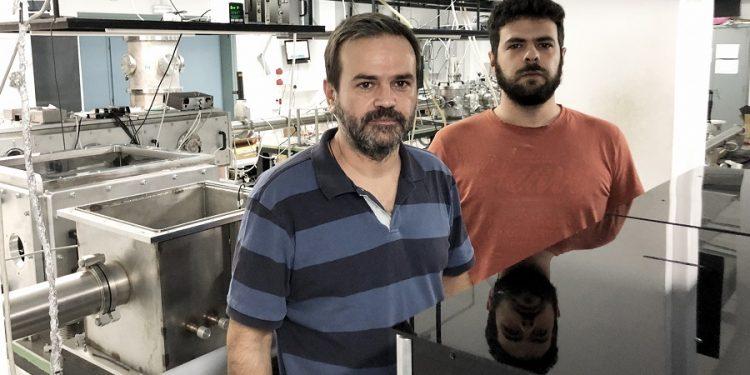 dr_tzallas