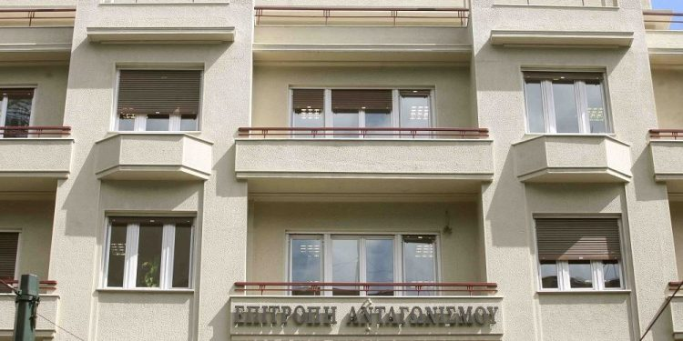 epitroph-antagonismou