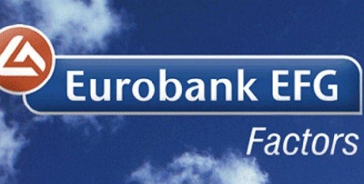 eurobankfactors
