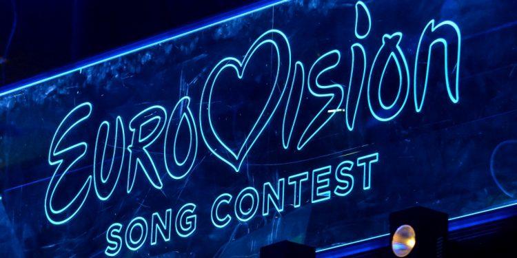 eurovision_shutterstock_1643769724