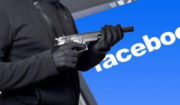 facebook-oplo-dolofonos