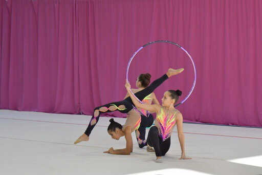 gimnastiki-2