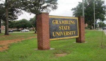 grambling-uni-18-10-21