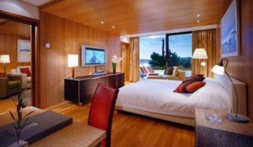 hotel_room_162511835