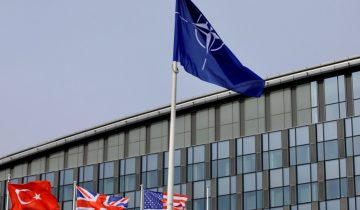 nato-flags-turkey-usa-britain-ap