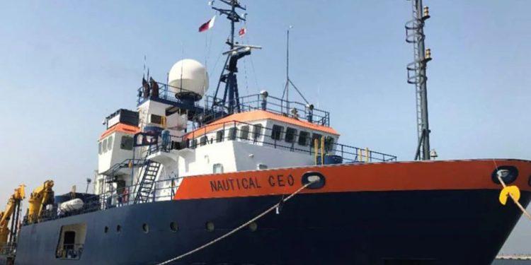 nautical_geo