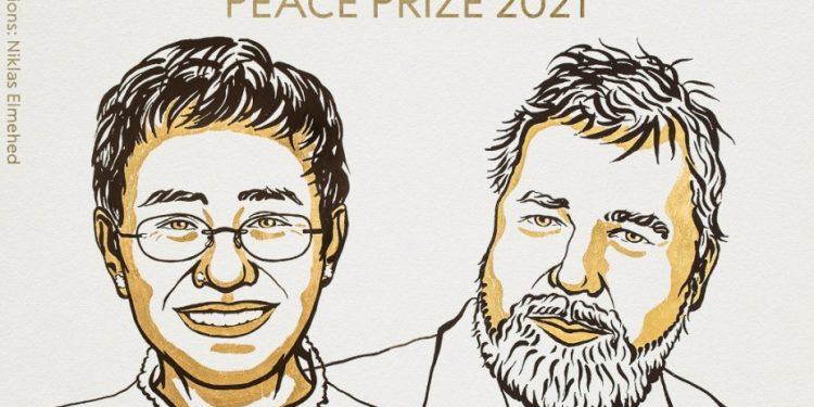 nobel-peace-prize-pigi-twitter