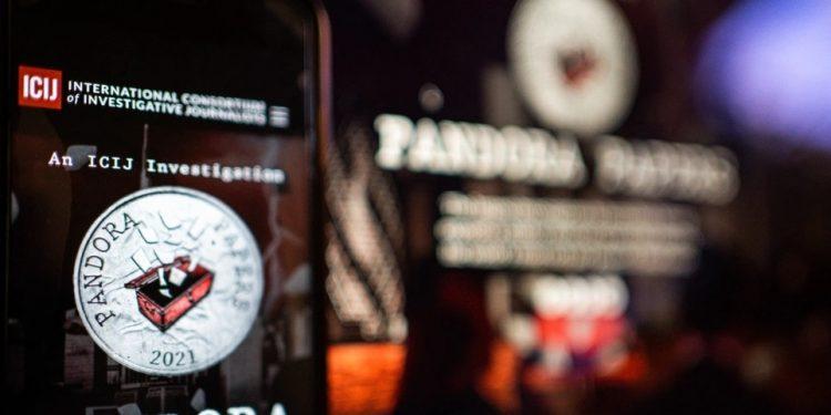 pandora-papers-5