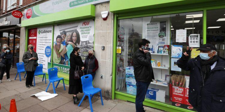 pharmacy-uk