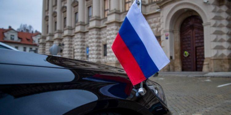 russia_flag_ape