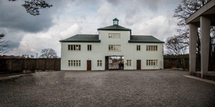 sachsenhausen_concentration_camp_shutterstock_624068588