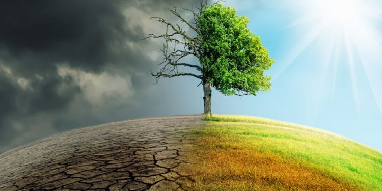 shutterstock_climatechange