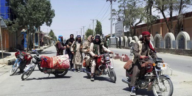 taliban_bikes_ap