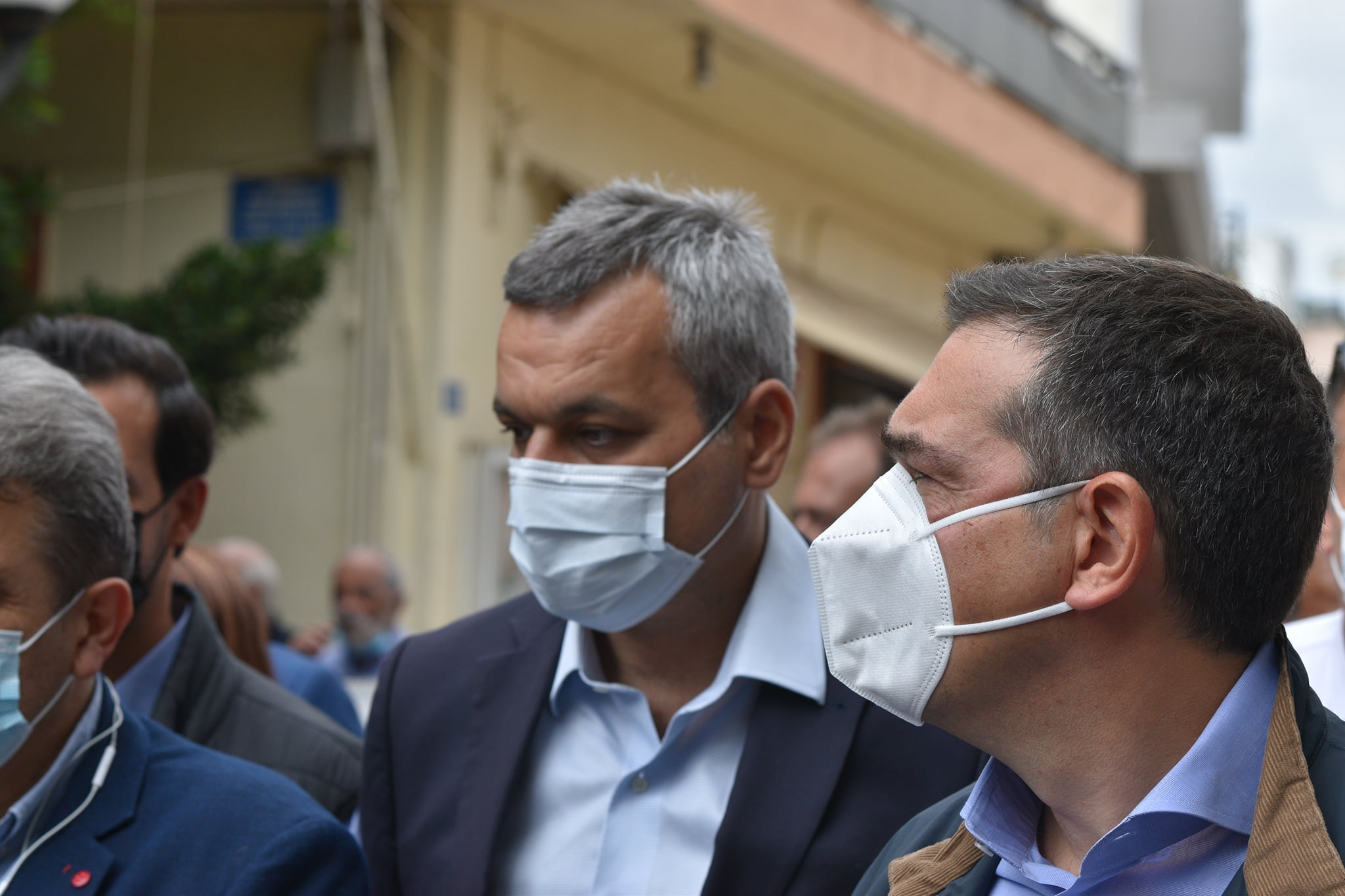 tsipras-arkaloloxwri-2