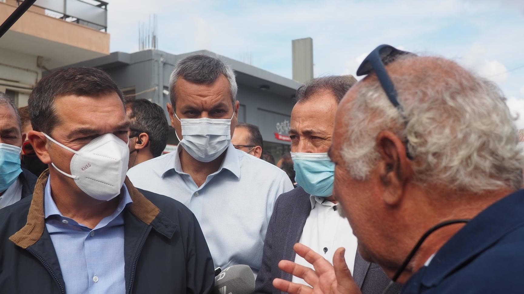 tsipras-epixeirhmatie