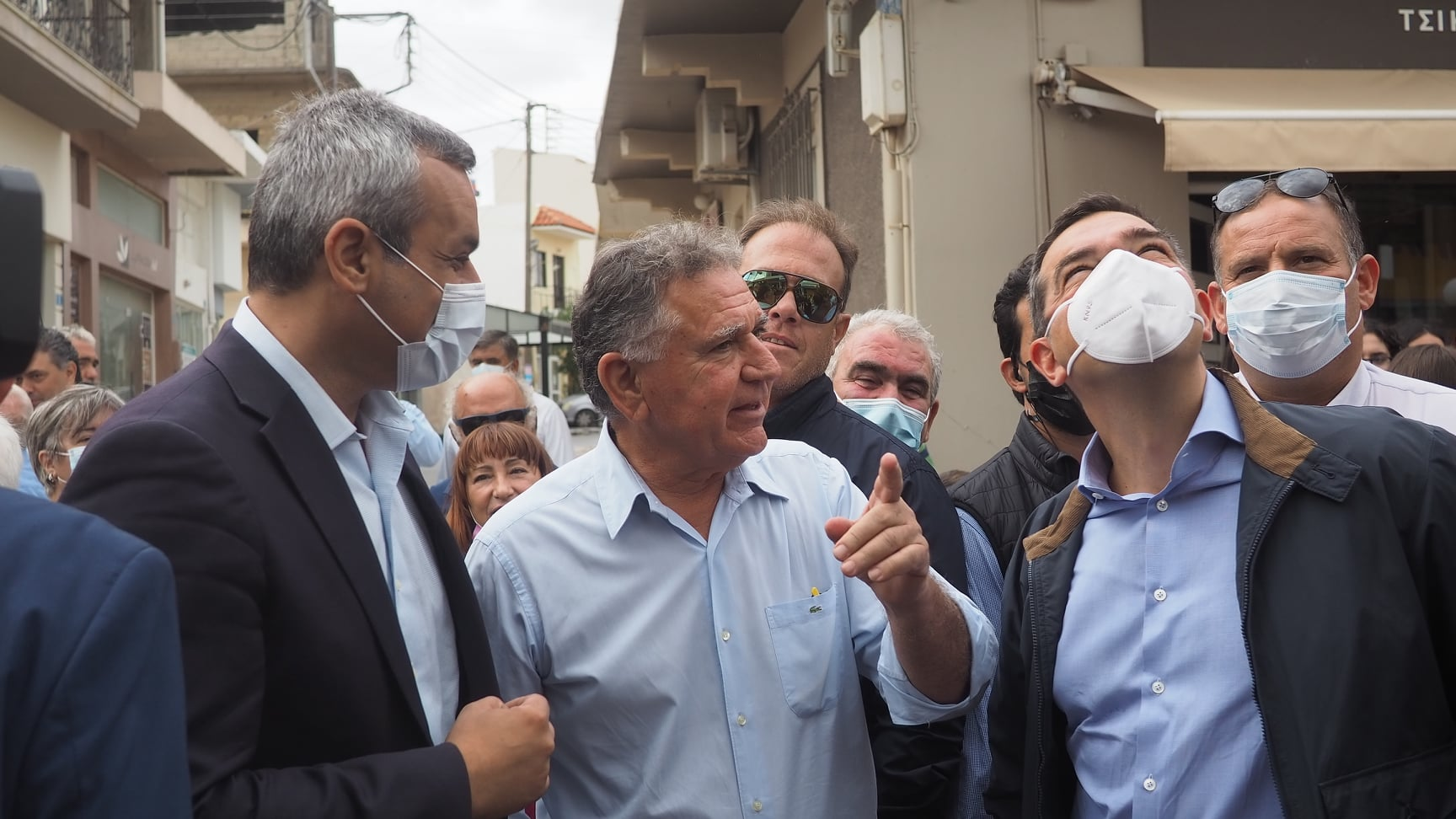 tsipras-fragkakis