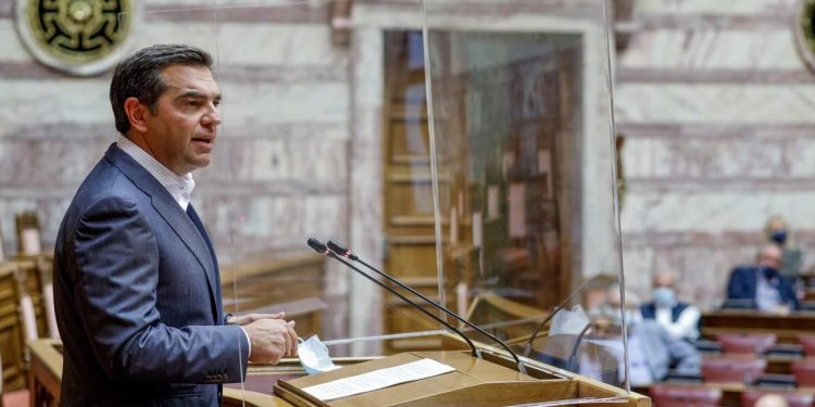 tsipras-ko-ps-syriza