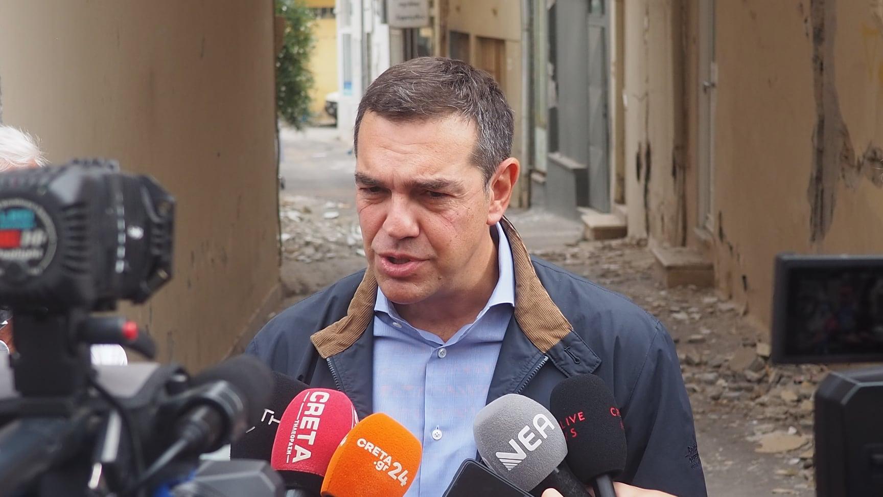 tsipras-kriri