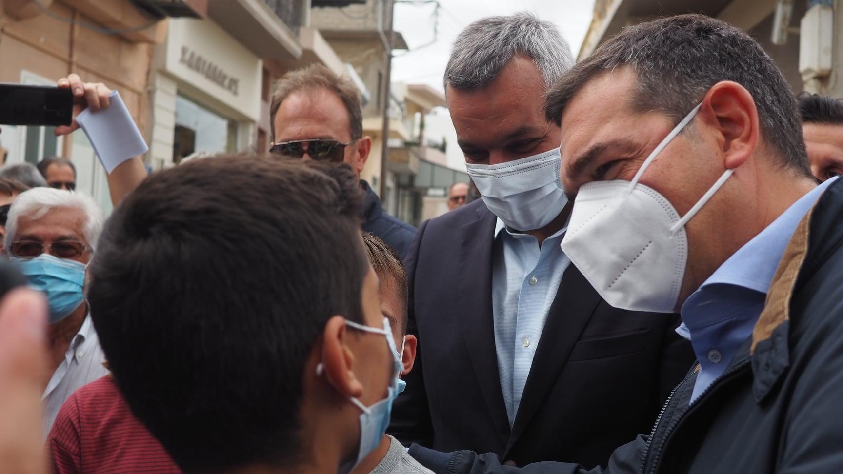 tsipras-paida-arkaloxwri