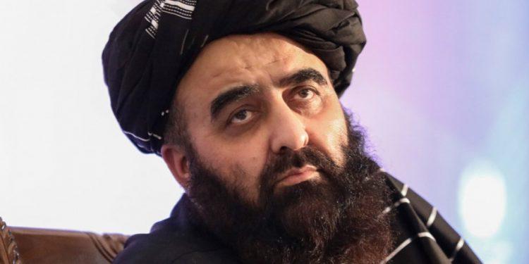 ypex-taliban-afghanistan-amir-khan-muttaqi-ap
