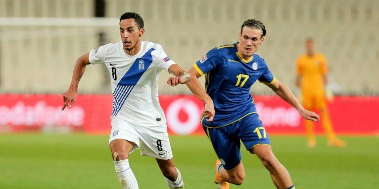 zeka-ellada-kosovo-nations-league-14-10-2020